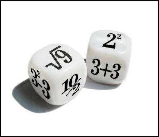 آمار و احتمال