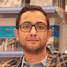 استاد هادی توسلی