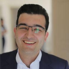 استاد نیما حاجی عبدالرحیم
